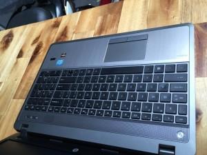 Laptop Hp probook 4540S, i3 3110, 2G, 320G, zin100%, giá rẻ