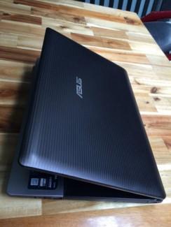 Asus K45A, i5 3230, 4G, 500G, 99%, giá rẻ
