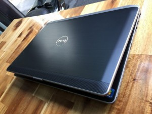 Laptop Dell E6430, i5 3230M, 4G, 250G, vga...