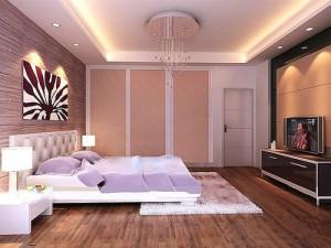 Biệt thự VIP cho thuê gần Hồ Nghinh, phước Mỹ, Sơn Trà, Đà Nẵng