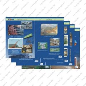 Catalogue Giá Rẻ chất Lượng Cao