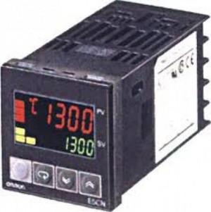 Bộ điều khiển nhiệt độ E5CSL-RTC (NEW )