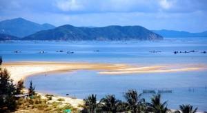 Kinh nghiệm Tour biển Đồ Sơn 2 ngày 1 đêm giá rẻ 2017