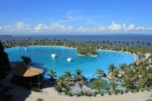 Kinh nghiệm Tour Hòn Dấu Resort 2 ngày 1 đêm giá rẻ