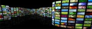 Lắp đặt Internet wifi tốc độ cao và dịch vụ truyền hình số tại Hải Phòng