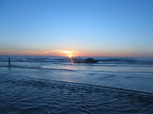 Kinh nghiệm biển Hải Hòa 3 ngày 2 đêm giá rẻ...