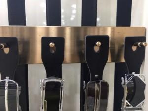 Nơi bỏ sỉ dây nịt nam nữ giá cạnh tranh nhất trên toàn quốc