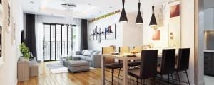 Tại sao căn hộ 68m2 Lạc Hồng Lotus Hạ Long lại hấp dẫn đến vậy