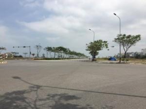 Đất nền dự án Nam Phongh Center giá 300.000.000đ - Huyện Bình Chánh