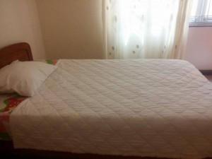 Cho thuê phòng đẹp mới quận 3,full nội thất,không chung chủ,1pn,wc,bếp,đường Điện Biên Phủ