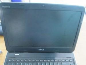 Dell Vostro 2420 (Core i5 3230M, 4GB, 320GB) 14in