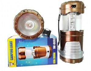 Với những thiết kế độc đáo này, đèn bão năng lượng mặt trời rất phù hợp cho các chuyến du lịch, cắm trại, dã ngoại, đi phượt…
