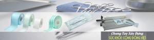 Cung cấp túi ép tiệt trùng y tế các loại chất lượng cao