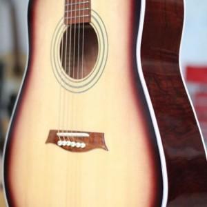 Guitar HD140
