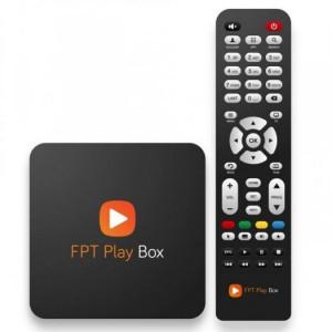 Đăng Ký lắp đặt wifi truyền hình dành cho hộ gia đình với giá cực thấp