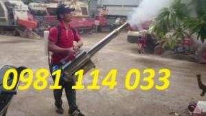 địa chỉ bán máy phun thuốc dạng khói vinos- viko, chất lượng đảm bảo