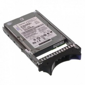 Ổ Cứng (HDD) HP, IBM, Lenovo, Dell, Seagate, WD,... Cho Server