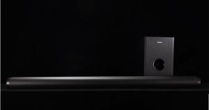 Sound Bar RTS-10 Bass Treble ĐỈNH CAO Dàn Sound Bar cực đỉnh đến từ thương hiệu Remax - MSN181156