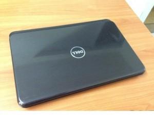 Dell 5110 i5 2410M RAM 4G ổ 500G vga 1G đen đẹp