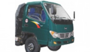 Sản phẩm, giá ô tô tải ben, xe tải ben cửu long tmt tại hải phòng 2017