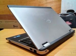Dell vostro 3460 (core i5 3210m 4gb 500gb vga 1g)