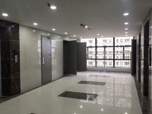 Cho thuê căn hộ chung cư tại Dự án The Pride, Hà Đông, Hà Nội diện tích 75m2