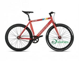 Xe đạp Fornix BF100 GIÁ CHẤT NỔI BẬT