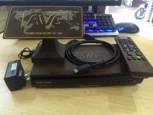 Đầu anvien DVB HD T2 ZHT-8888
