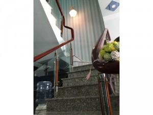 Nhà đường số2 - Linh Đông - Thủ Đức
