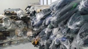 Công ty TNHH Ba Lô Túi Xách - chuyên bán thắt lưng da bò thật giá sỉ trên toàn quốc.