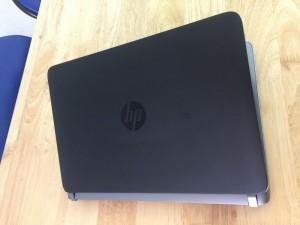 Laptop Hp 430 G1, i5 4300, 4G, 320G, 99%, zin100%, giá rẻ