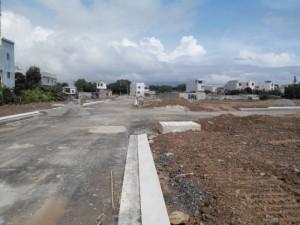 Chính chủ bán gấp lô đất khu B1.5, đảo vip khu đô thị sinh thái Hòa Xuân