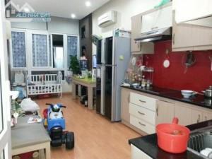 Bán nhà đẹp phố Láng Hạ 45m2. 4 tầng giá chỉ...