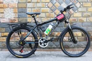 Xe đạp địa hình bánh 24 Gpaike