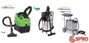 Máy rửa xe hơi nước nóng giá rẻ nhất ở đâu ?