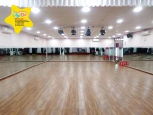 Phòng lớn