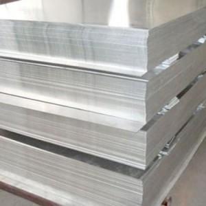 Nhôm 6061 Hàn Quốc xuất xứ từ nhà cung cấp hàng đầu NOVELIS (CO/ CQ)
