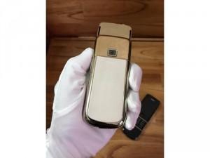Nokia 8800 gold arte chuẩn gold arte