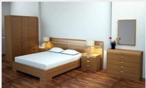 GẤP: cần cho thuê căn hộ Hoàng Anh River View...