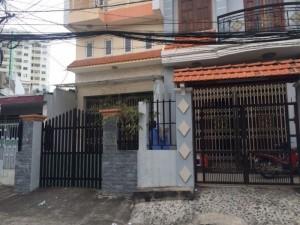 Hot!!! Nhà vừa rẻ vừa đẹp tại Bình Tân...