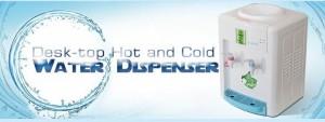 Cây nước nóng lạnh Lavio nhập khẩu chính hãng giá cạnh tranh