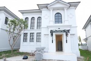 Chính chủ cần bán lại căn biệt thự Vinpearl Phú Quốc