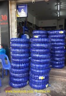 Lốp/vỏ xe Michelin