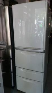 Tủ lạnh nội địa nhật, Sanyo 365L, 404L...