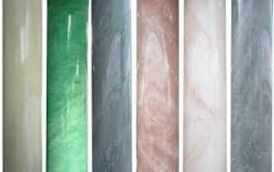 Chuyên thi công ốp tường nhựa giả đá rẻ nhất quận 1, quận 2, quận 3,quận 4,quận 7