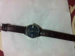 Bán đồng hồ Quartz 315