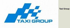 Chào mừng và cảm ơn Quý khách hàng đã quan tâm đến Taxi Group! Thương hiệu TAXI GROUP chính thức ra mắt thị trường vào tháng 10 năm 2010 bởi sự kết hợp của 05 thương hiệu taxi lớn tại Thủ đô: