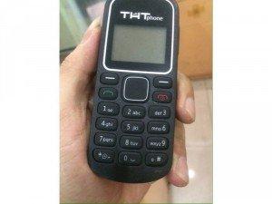 THT t1280