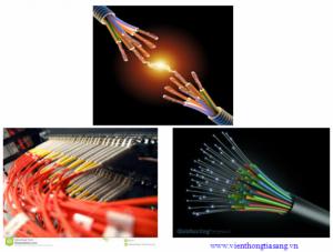 Đơn vị hàn cáp quang và thi công cáp quang nội bộ giá rẻ TP. HCM và các tỉnh lân cận