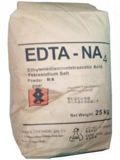 Hạ phèn edta - công ty tnhh xuất nhập khẩu agrivina